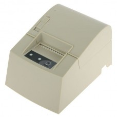 Thermal Label Printer, Multi-functional Mini Receipt Printer