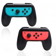 DOBE TNS-851 Left & Right LR Joy-Con Controller Grip for Nintendo Switch