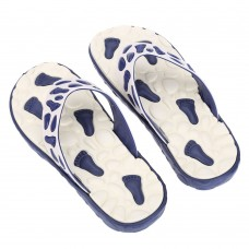 Casual Summer Male Skid Resistance Flip Flops