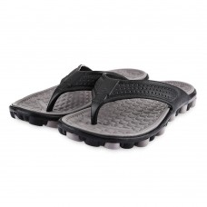 Casual Massage Design Male Flip-flop Slippers
