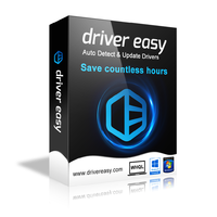 Driver Easy - 5 Computers License / 1 Year