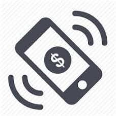 Mobile Network Airtime Payment Collection Services