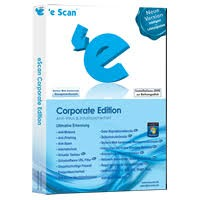 eScan Corporate Edition for MailScan