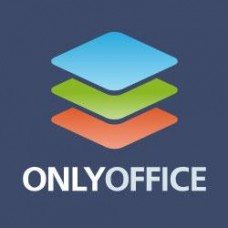 Only Office Edition Monthly Subscription 11-20 users (inc. 40 GB file storage) -