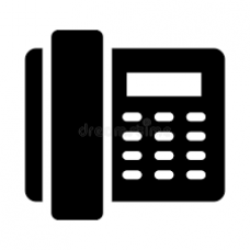 Telephone Payment Collection Services